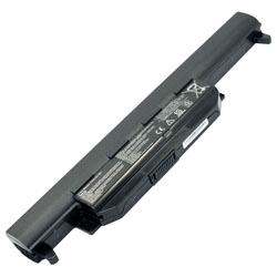 ASUS K45 6Cell Battery